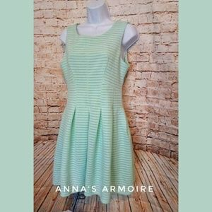 Hot & Delicious Dress Size M